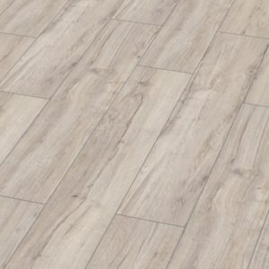 Laminat Kronotex Exquisit plus Eiche Bergamo XL Landhausdiele Art. D3673