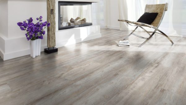Laminat Kronotex Dynamic plus Alta Landhausdiele Art. D4700