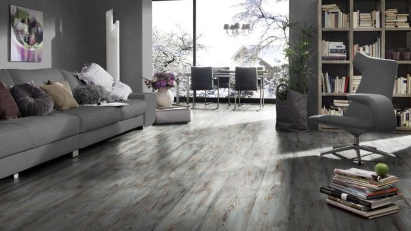 Laminat Kronotex Robusto Fantasy Wood Landhausdiele Art. D4779