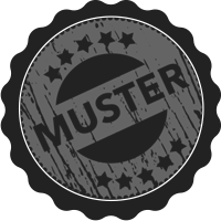kostenloses Muster