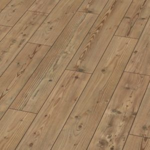 Laminat Kronotex Exquisit Natural Pine Landhausdiele Art. D2774