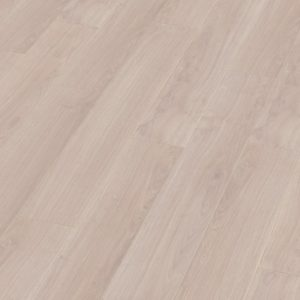 Laminat Kronotex Exquisit Waveless Oak white Landhausdiele Art. D2873